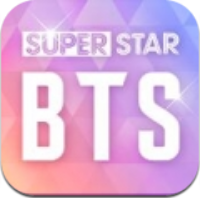 Super Star BTS v1.0 ╟╡в©╟Ф