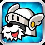 帕拉狗骑士 V2.2.0 破解版