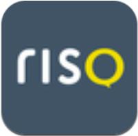 RISO V1.3.4 °²×¿°æ