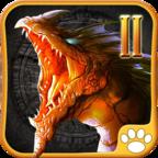 史诗塔防2:风之魔咒 V1.3.7 修改版
