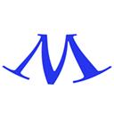 MindupFree V2.4.7 Mac版