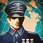 世界征服者3 V1.1.2 修改版