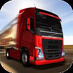 欧洲卡车司机 V1.6.0 修改版