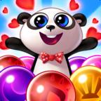 熊猫泡泡龙 V6.9.017 修改版