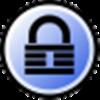 密码管理精灵 V1.4.0 最新版