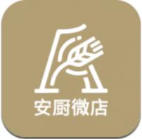 安厨微店 V2.1.0 安卓版