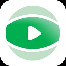 V9影视高清片源在线观看 V2.5.6 安卓版