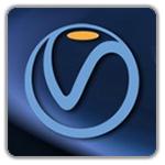 vray for 3dsmax V3.6 最新版