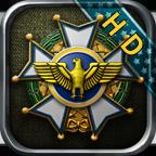 将军的荣耀:太平洋战争 V2.1.6 破解版