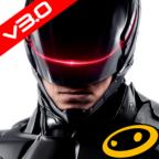 机械战警 V3.0.6 修改版