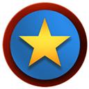 Wonder Reader V1.0.1 Mac版