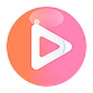 绝世影院 V1.3.0 安卓版