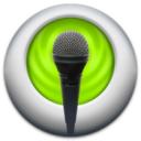 Sound Studio Mac版