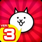 喵星人大战 V6.6.0 修改版