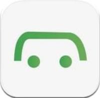 时光巴士 V2.6.1 安卓版