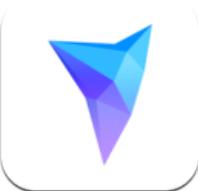叮嗒出行 V4.1.1 安卓版
