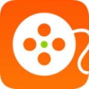 秋速影院高清无码在线福利视频 V1.0 安卓版