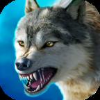 狼族 V1.3.7 修改版