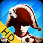 欧陆战争4:拿破仑 V1.5.6 破解版