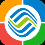 中移安全浏览器 V1.0.2.100 正式版