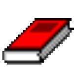 诉讼费计算器 V3.0.12 绿色版