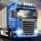 卡车司机2018 V1.0.7 修改版