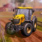 模拟农场2018 V1.6.0 修改版