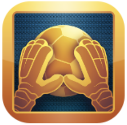 顶级守门员 V1.0 安卓版