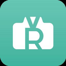 VRCam快拍全景相机 V2.2.23 安卓版