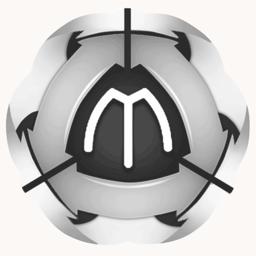 万博资讯 V1.5.5 安卓版