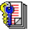 filebox V2.6.0.1 中文版