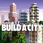 城市岛屿3:建筑模拟安卓版