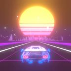 音乐赛车 V2.18 修改版