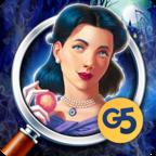 秘密盟会V1.32.3100 修改版