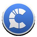 CrowdBack V1.0 Mac版