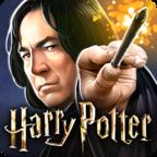 哈利波特:霍格沃茨之谜 V1.7.0 修改版