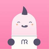 摩尔妈妈 V1.0.0 安卓版