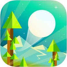 球的旅行 V1.12 苹果版
