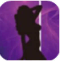魔视直播 V1.0 ios版