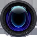 Anamorphic V1.8 Mac版