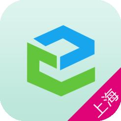 上海和校园 V3.0.1 安卓版