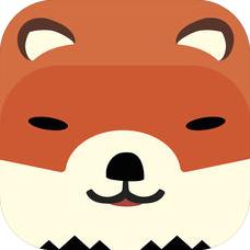 翻滚大冒险 V1.2.0 苹果版