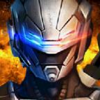 枪战之王 V1.0.0 修改版