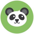 熊猫动态桌面 V1.0 官方版