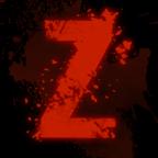 僵尸回廊 V1.0.2 汉化版