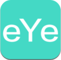 EyeNurse V3.1.5 °²×¿°æ