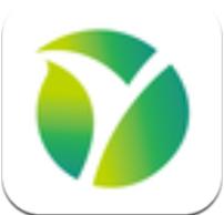 医格 V4.1.5 安卓版