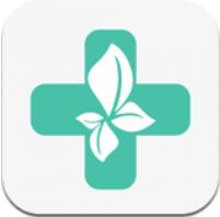 名医传世 V1.5.1 安卓版