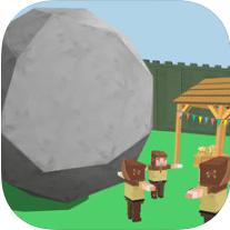 毁灭之石 V1.2 苹果版