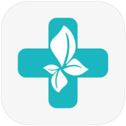 名医传世 V1.5.1 苹果版